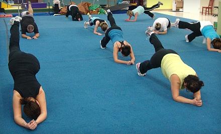 Performance Science Training Institute  - Performance Science Training Institute in Foster City
