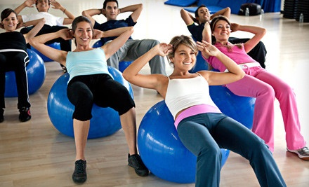 3 Pilates Mat or Reformer Classes (a $75 value) - Pilates Patio in Ottawa