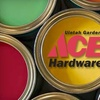 $10 for Home Improvement Supplies