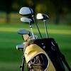 Up to Half Off Golfing in Norwalk