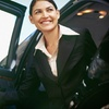 Up to 50% Off from SFO Limo Ride