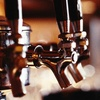 Up to 61% Off Beer Class in Wimberley
