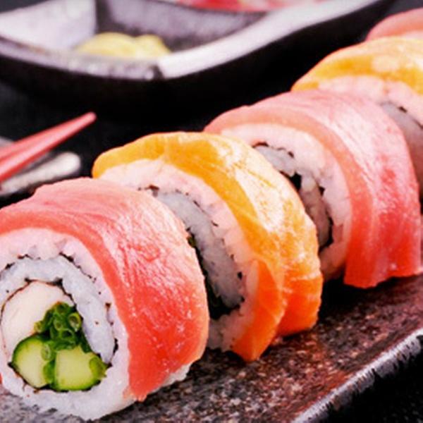 Super Matsutake Sushi Steak House Beutiful Home Inspiration Semekurdistantinfo