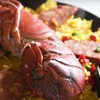 Half Off Spanish Cuisine at Mallorca Restaurant