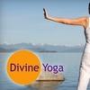 56% Off at Divine Yoga
