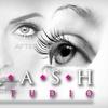 66% Off Eyelash Extensions