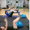 83% Off Body Revolution Fat Loss System