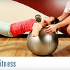 80% Off Personal Training