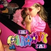 The Groovy Pad, Inc. - CLOSED - Knoxville: $15 for a Mini-Groove Makeover Party at The Groovy Pad ($30 Value)