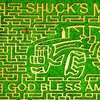 Up to 55% Off Corn Maze Outings in Pleasant Hill