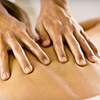 Up to 56% Off Massages in Monroe