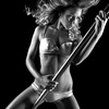 Up to 54% Off Pole-Fitness Classes
