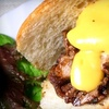 $10 for American Fare at Clubhouse Restaurant at Parx Racing in Bensalem