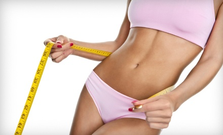4-Week Weight-Loss Program - Valley Medical Weight Control in Tempe