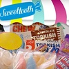 $5 for Candies and More at Sweettooth