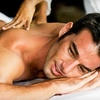 55% Off Deep-Tissue Massage in Lutherville