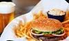 The Port Restaurant - South Memphis Planning Dist: Three or Six Vouchers for $6 Worth of Casual American Cuisine at The Port Restaurant (Up to 50% Off)