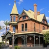 Rosson House Museum – Up to 40% Off a Visit