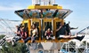 Scandia Amusement Park - Ontario: $25 for Two Unlimited Passes at Scandia Amusement Park ($51.50 Value)