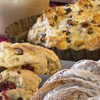 Up to 42% Off Baked Goods at Your Bakery