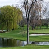 Up to 60% Off 18-Hole Round of Golf for One or Two
