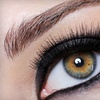 Up to 56% Off Permanent Eyeliner in Chula Vista