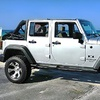 Up to 58% Off Jeep Rental
