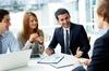 Innovative Marketing Support, LLC - Lawrenceville: Marketing Services at Innovative Marketing Support, LLC (45% Off)