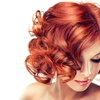 48% Off Hair Services at The Art of Hair