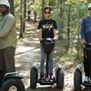 Up to 60% Off Off-Road Segway Tour in Tomball