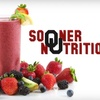 Up to 58% Off at Sooner Nutrition in Norman