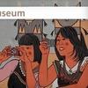 51% Off Membership to Heard Museum