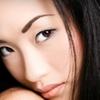 Up to 67% Off Facial at Modern Elegance Salon