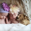 71% Off Portrait Packages in Mason