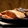 52% Off Portuguese Dinner at Sol-Mar Restaurant in Newark