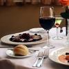 Up to 53% Off Russian Cuisine at Firebird Slavic Restaurant