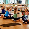 Up to 75% Off Classes at Inside Out Studio Barre