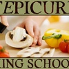 47% Off at Artepicure Cooking School
