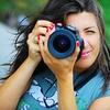51% Off Photography Workshop in Midvale
