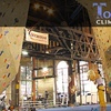 57% Off Two-Person Climbing Lesson