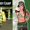 69% Off at Pure Power Boot Camp