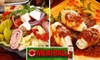 Meatballz Italian Deli (CORP)-CLOSED - Multiple Locations: $25 for a Family-Style Meal Serving Two to Four People at Meatballz Italian Deli ($58 Value)