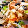 $10 for Italian Fare at Pirrone's Pizzeria