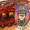 52% Off Barbecue at Roadside Willies