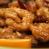 $10 for Chinese Fare at Golden Wok in Glen Ellyn