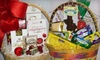 laurel mountain gift baskets - Easthampton: $25 for $50 Worth of Gift Baskets from Laurel Mountain Gift Baskets