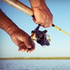 Half Off Fishing Charter and Bait