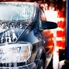 61% Off Five Car Washes