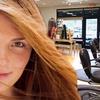 65% Off Salon Services in Encinitas