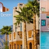 Up to 58% Off at Lodge on the Desert